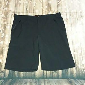Merrell Cargo shorts
